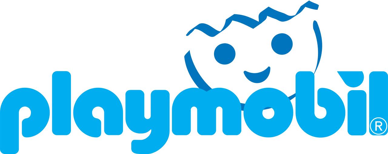 25% de descuento en playmobil