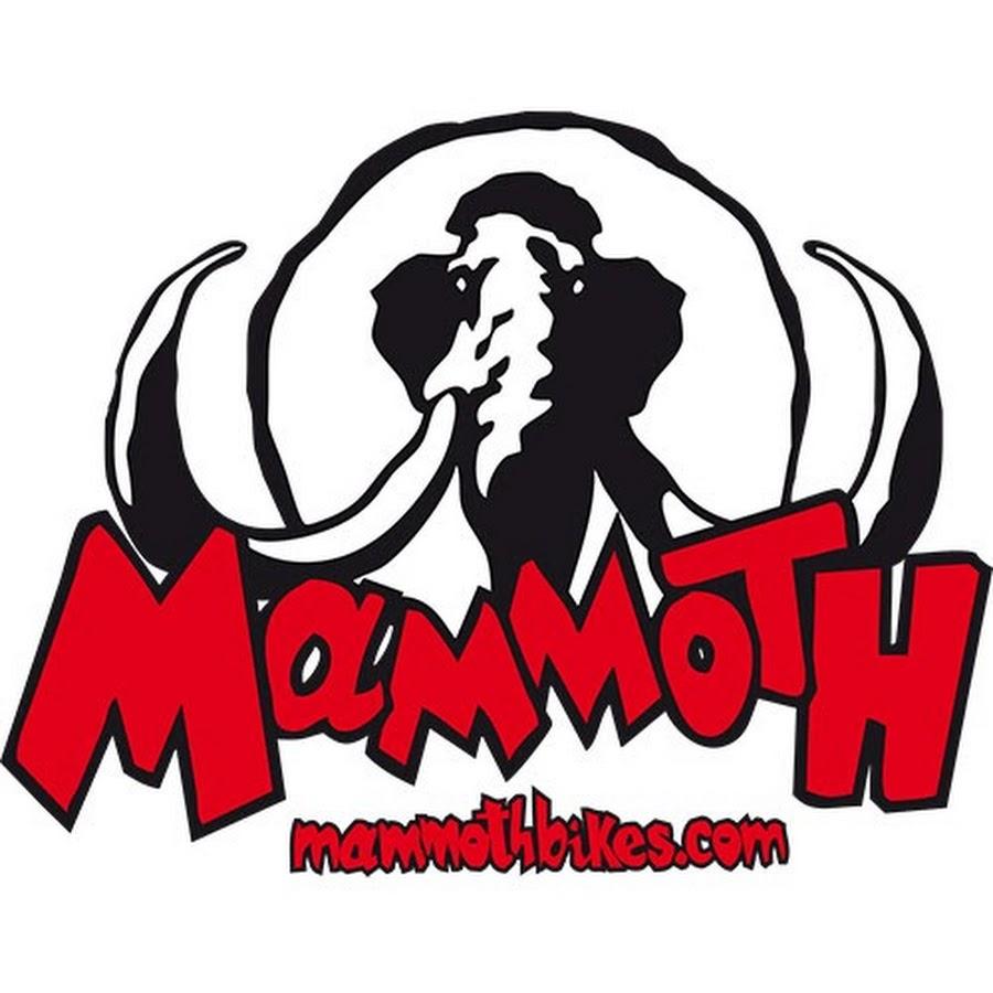 Black friday en Mamoth con descuentos de hasta el 80%