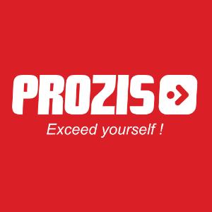 ¡Black Friday en Prozis! - Hasta el 60% de descuento directo en toda la web