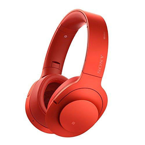 PRECIAZO! Auriculares Sony NFC