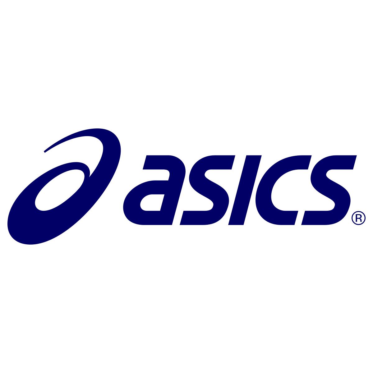30% en todo Asics + Envío gratis