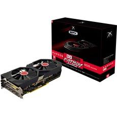 Radeon Rx590 de XFX
