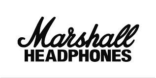 Descuentos varios en accesorios Marshall