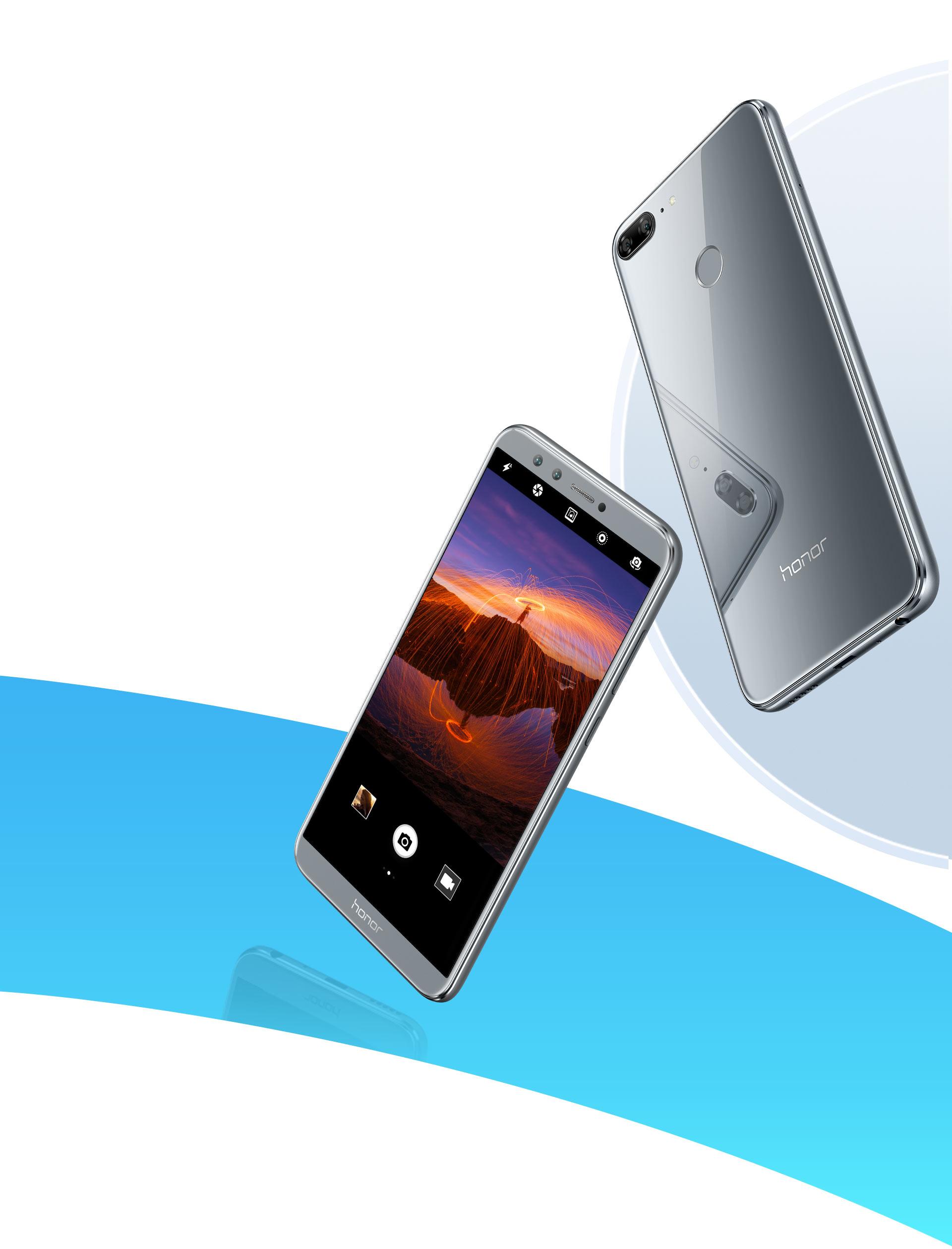 Honor 9 Lite 3GB/32GB