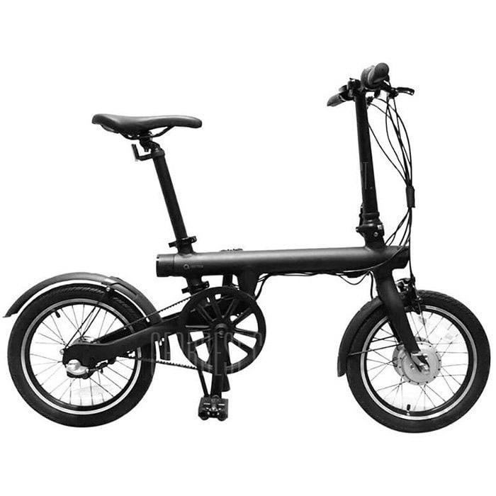 Xiaomi Qicycle Internacional con envío desde españa