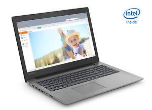 """Lenovo Ideapad 330-15IKB - Ordenador Portátil 15.6"""" FullHD"""