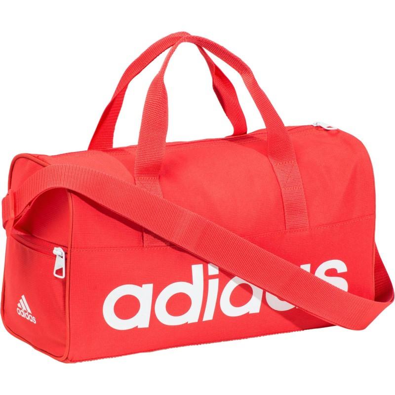 Bolsa de deporte Adidas 14l