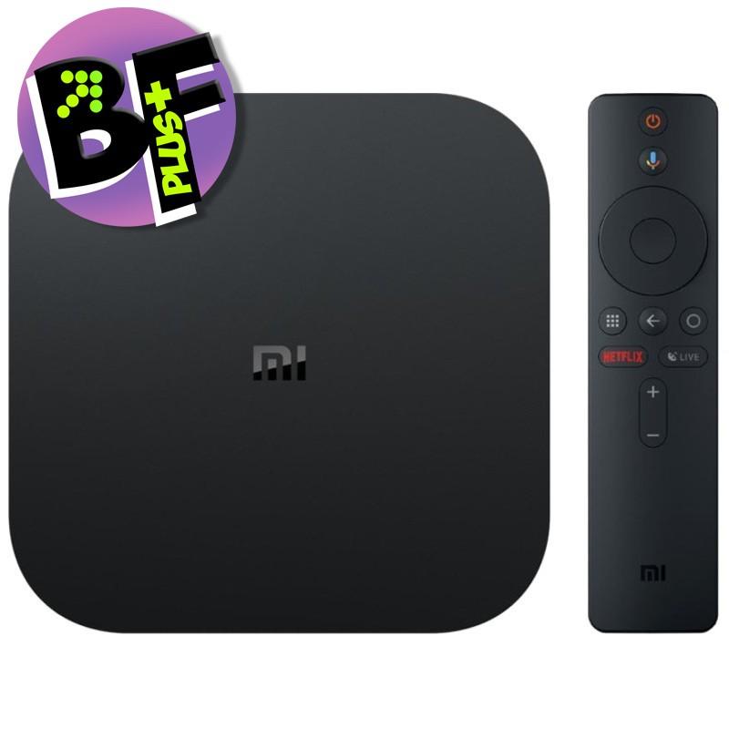 Tv box S Xiaomi