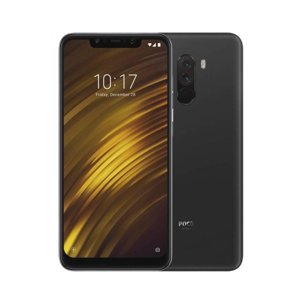 Xiaomi Pocophone F1 6/64GB gestionado por Amazon