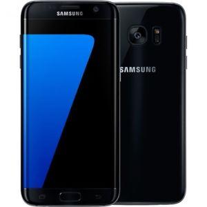 Samsung S7 Edge solo 320€