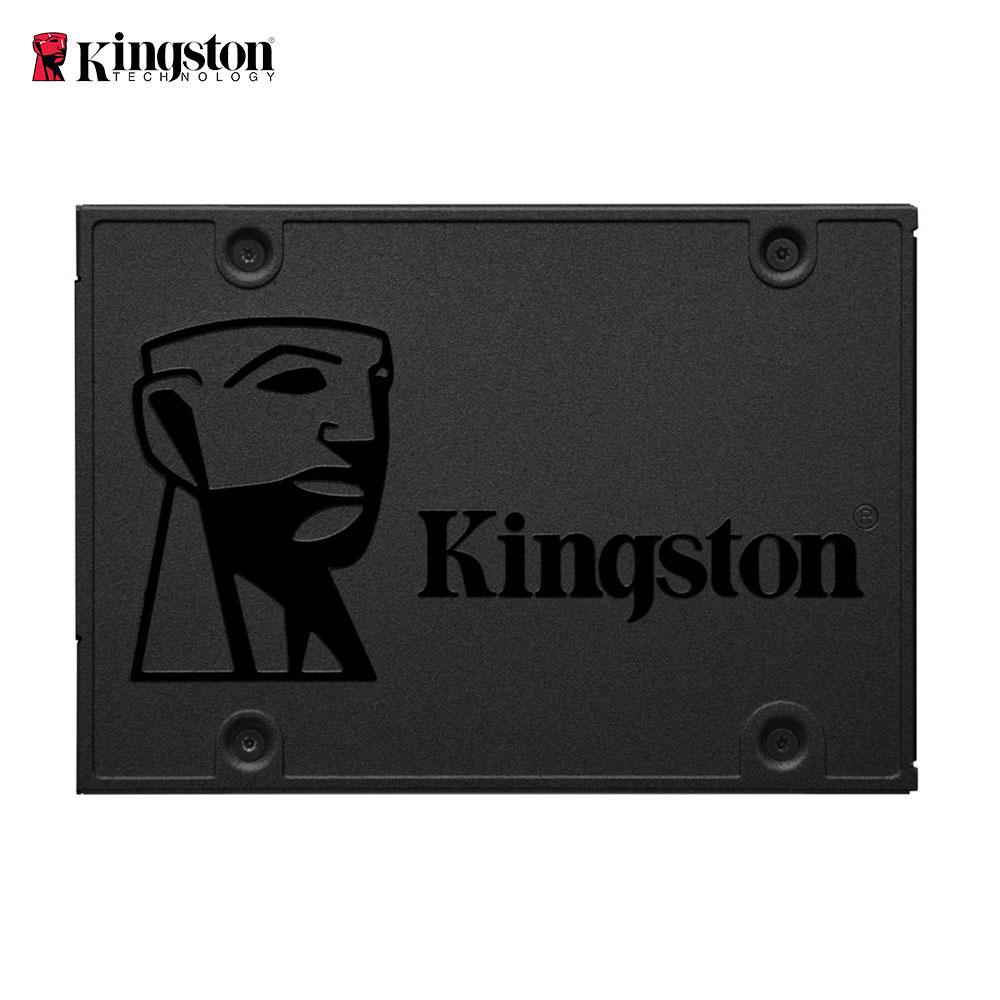 Ssd Kingston 120 gigas desde España