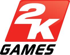 Juegos 2KGAMES (Bioshock, Boderlans y NBA) a 75%