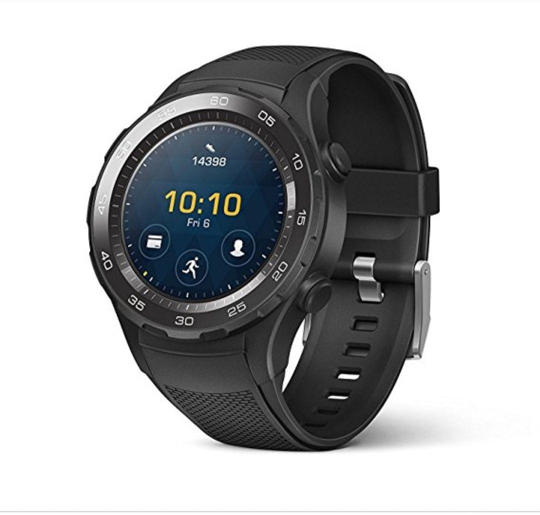 CHOLLO Huawei Watch 2
