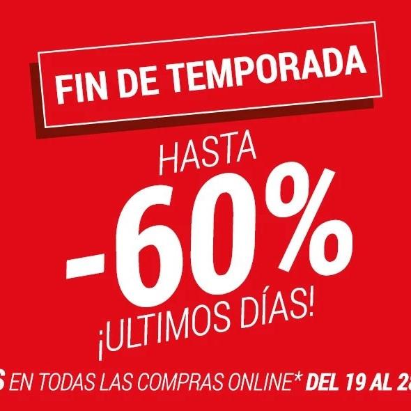 Guantes y Braga Polar por tan solo 1,49€ Con envío gratuito!!