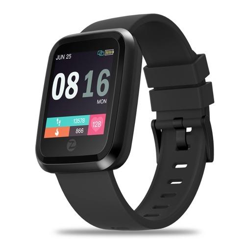 Zeblaze Crystal 2 Smart Watch