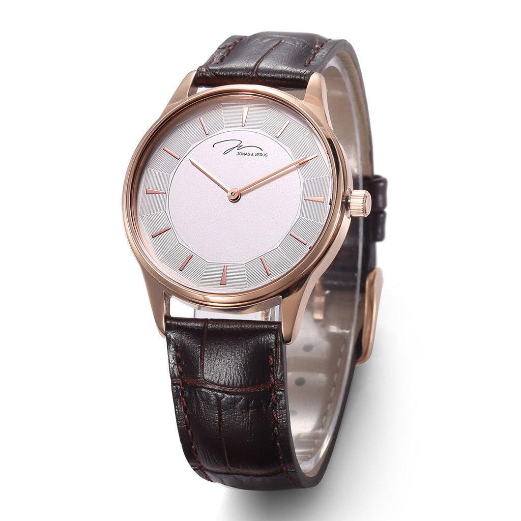 1,99€ - Varios modelos de relojes de hombre y mujer