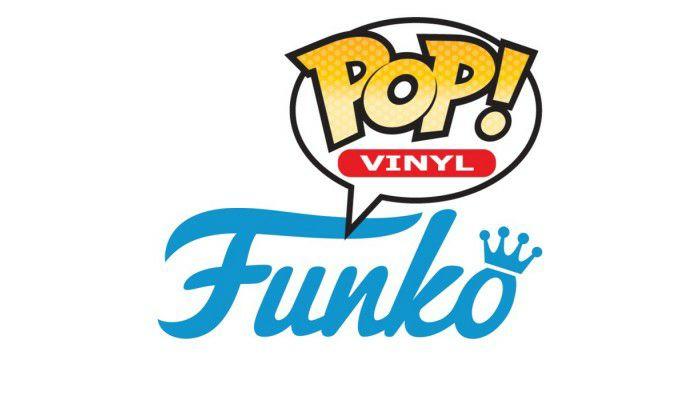 Funko POP sin IVA en la Fnac sábado 24 y domingo 25