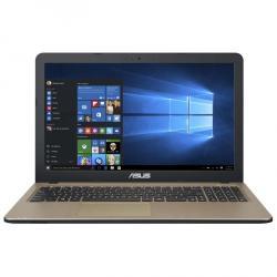 Asus VivoBook A540NA-GQ058 N3350 4GB 500GB 15.6''