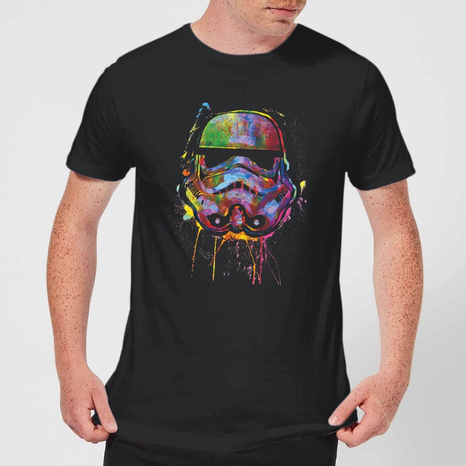 20% de descuento en Camisetas frikis