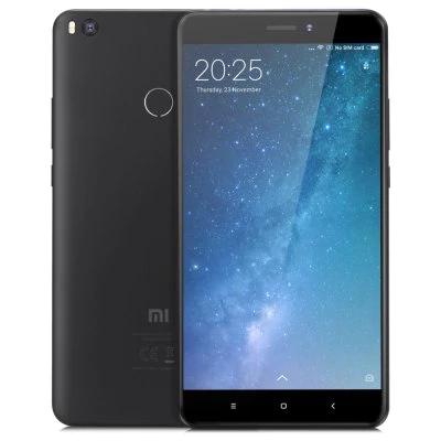 Xiaomi MI MAX 2 4/64 GB