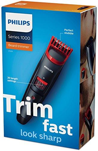 Barbero Philips BT405/16