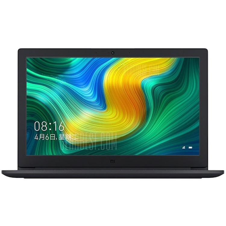 Xiaomi Laptop 15,6″ - Mi Ruby