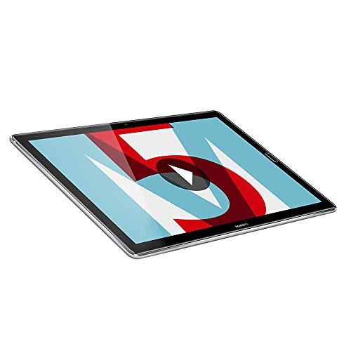 "Huawei MediaPad M5 - Tablet 10.8"" 2K IPS"