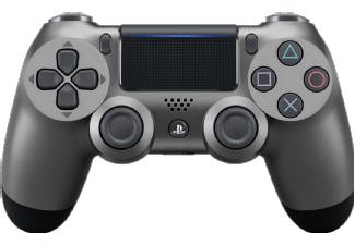 Sony PS4 DualShock V2 por 37,99€ (Todos los colores)