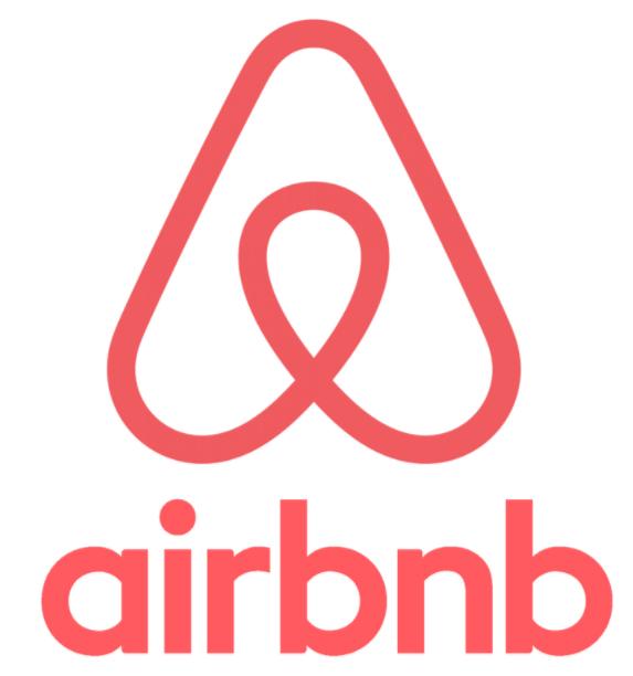 Código descuento Airbnb de hasta 369€ en tu reserva