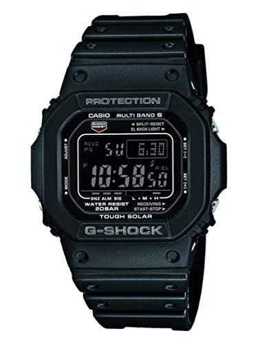 Reloj Casio G-Shock GW-M5610-1BER