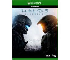 Juegos físicos de Xbox One desde 10€!!