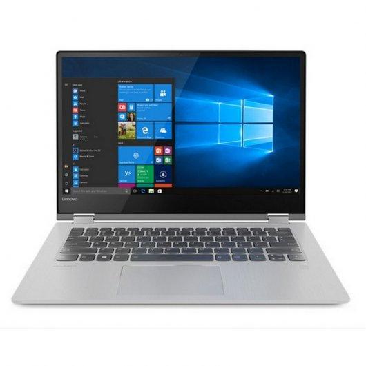 Lenovo Yoga 530 Intel Core i5-8250U