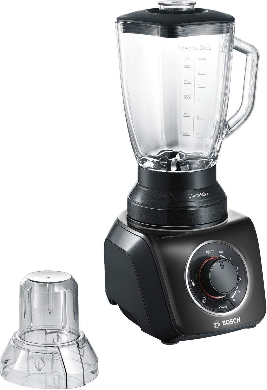 Bosch 700W SilentMixx solo 44.8€