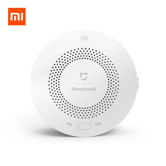 Detector de alarma de incendio Xiaomi Mijia Honeywell