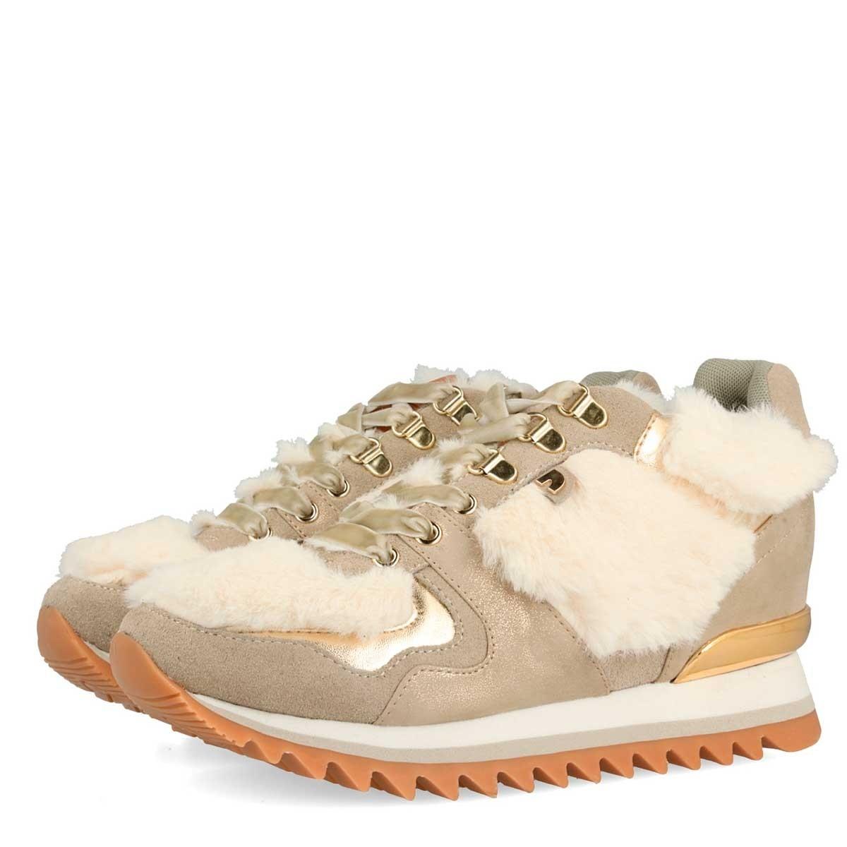 Sneakers de Elsa Pataki para Mujer