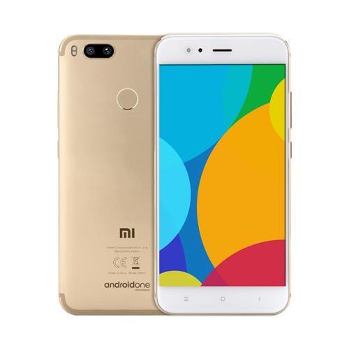 Xiaomi Mi A1 4GB / 32GB