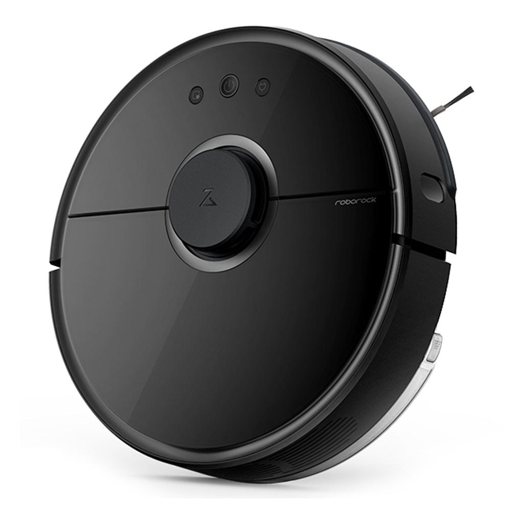 Xiaomi Roborock 2 color Negro (Desde españa)
