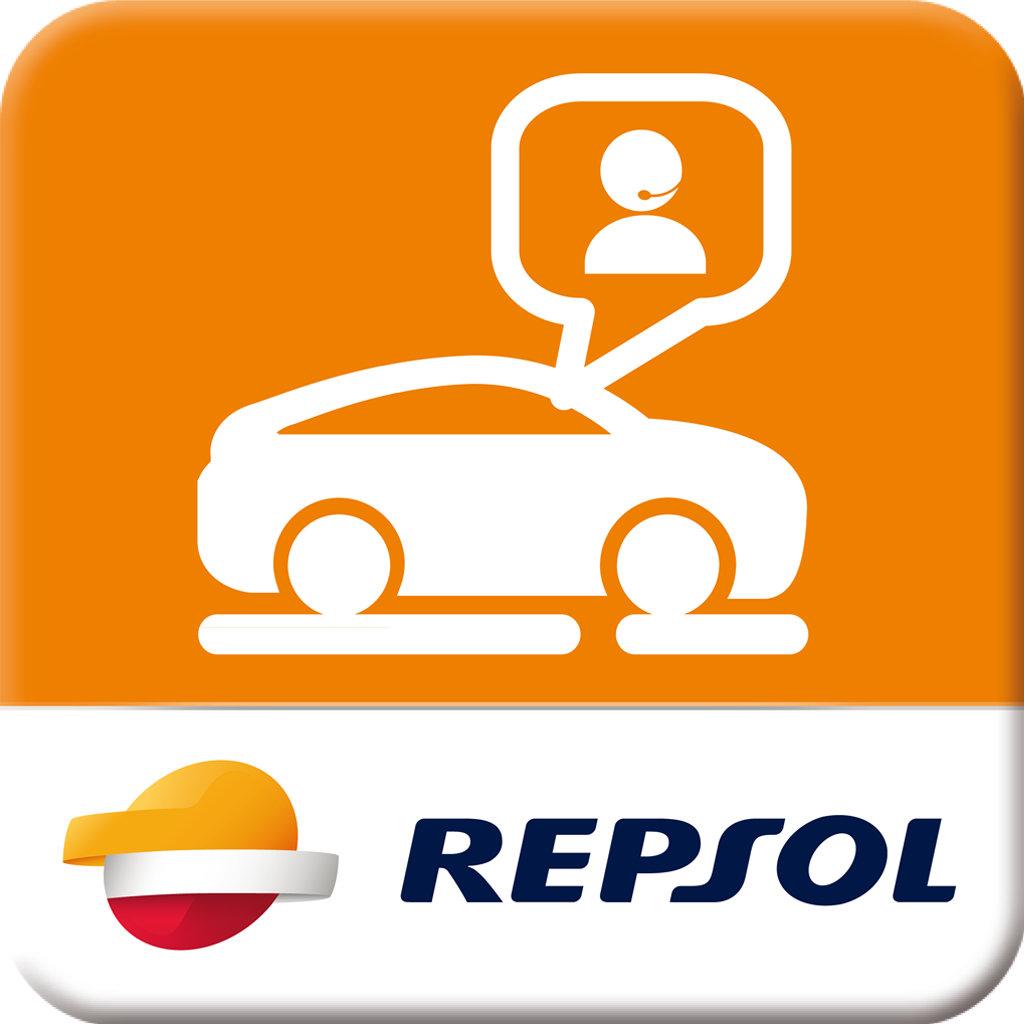 Descuento Waylet: 5€ Gratis +  0,04€/l en gasolina Repsol