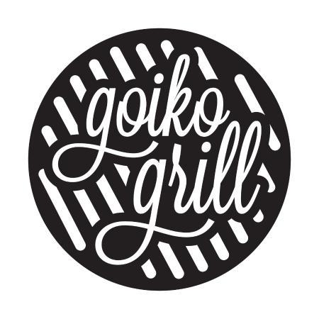 Menú del día en Goiko Grill por solo 11,50€