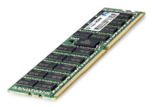 Memoria DDR4 de 8 GB HP (registrada) a preciazo mínimo
