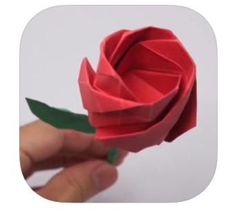 Origami Master Gratis para iOS