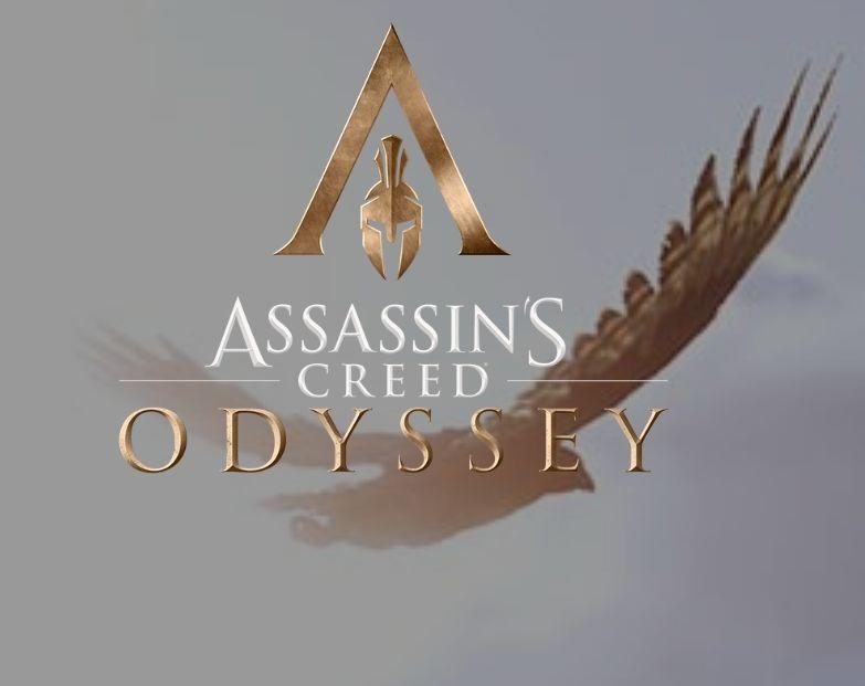 Contenido GRATUITO para Assassin's Creed Odyssey [PS4/Xbox y PC]
