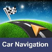 Sygic Navegador GPS Android / iOS