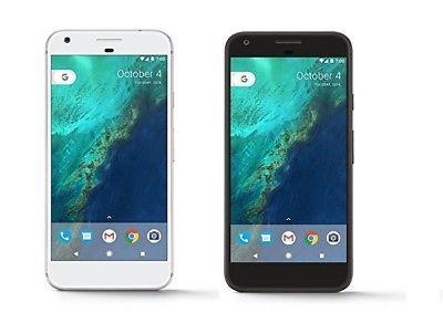 Google Pixel XL 4/32gb por solo 159€ + Envío
