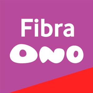 Fibra 1Gb en Vodafone-Ono al 50% de descuento 12 meses.
