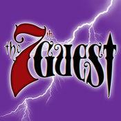 """El clásico """"The 7th Guest"""" GRATIS para dispositivos iOS"""
