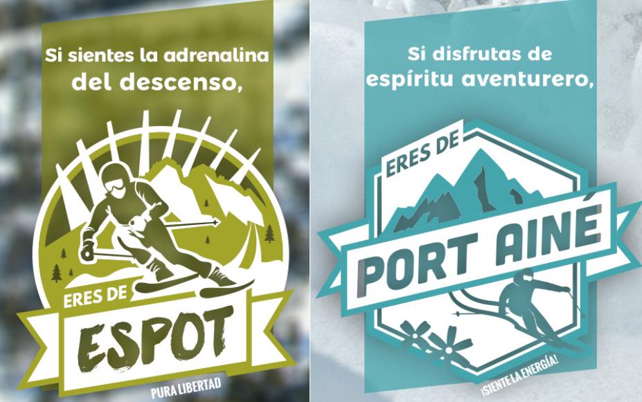 PIRINEO CATALÁN (Esquí): Viernes 30/11 - Espot y Port Ainé (GRATIS)