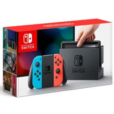 Nintendo switch mas darksouls