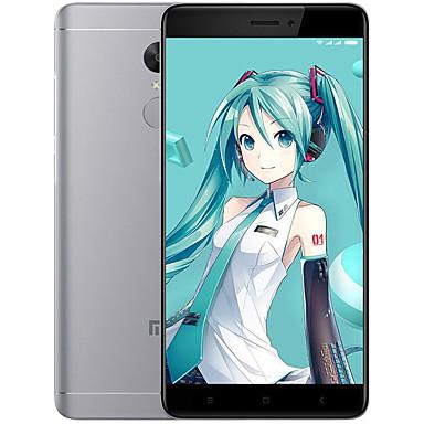 xiaomi redmi note 4x 5.5 inch 4g smartphone (3gb ram + 32gb rom 13mp snapdragon 625 4100mah)
