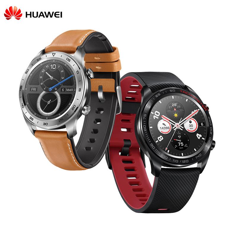 Reloj inteligente de honor de Huawei Reloj inteligente